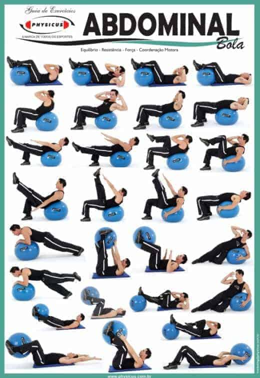 fitness-ball-ab-exercises