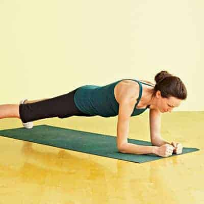 how-to-do-plank