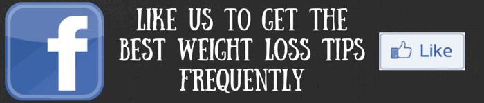 facebook-weight-loss-tips