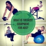 exercise-equipment-for-abs