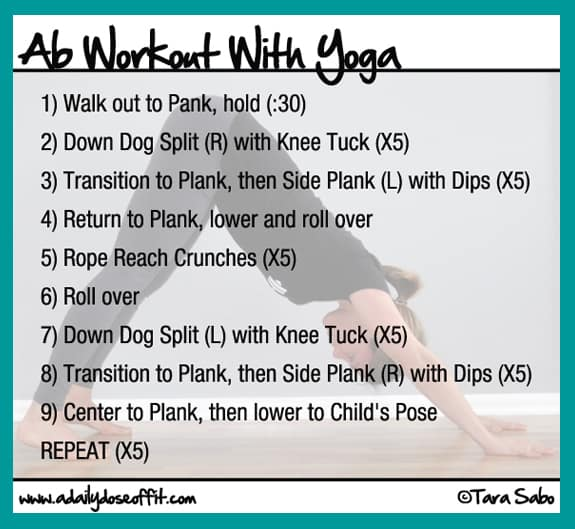 abdominal-workout-with-yoga