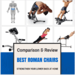 roman-chairs-hyperextension-benches