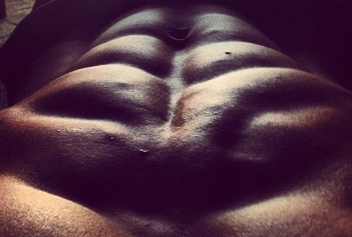 guide-to-six-pack-abs