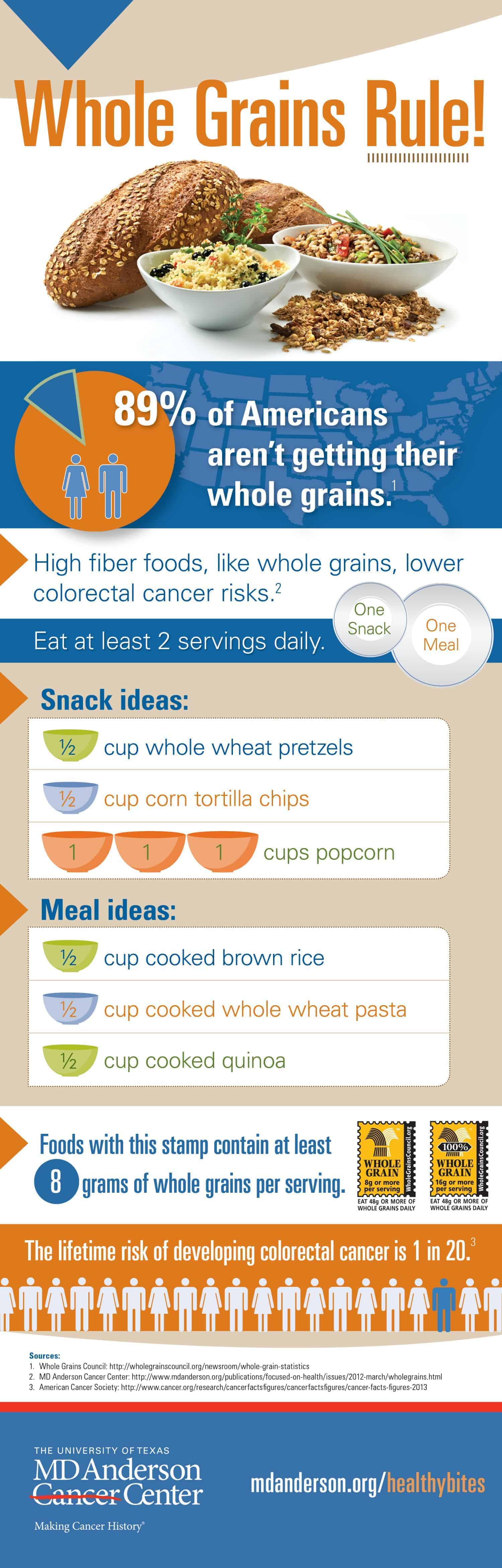 whole-grains-metabolism-boosters