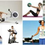 home-exercise-equipment