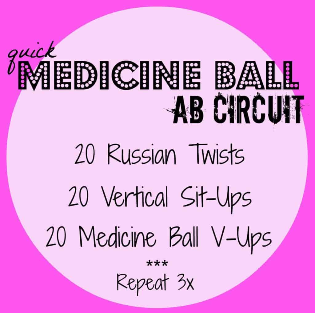 quick-ab-circuit-with-medicine-ball
