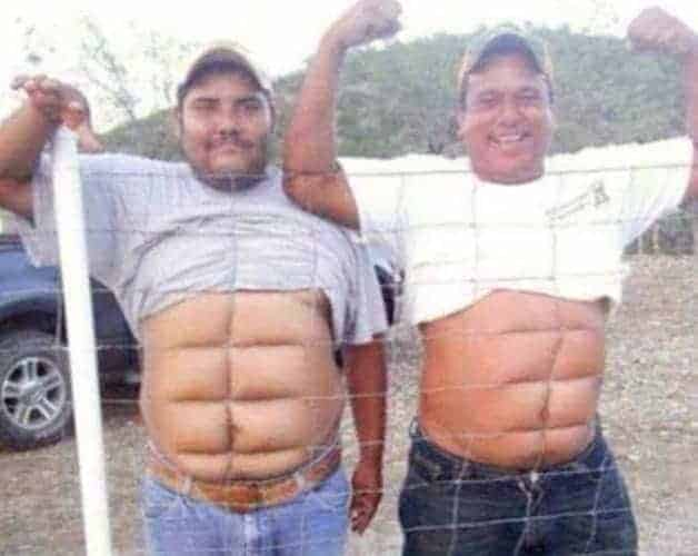 fence-abs