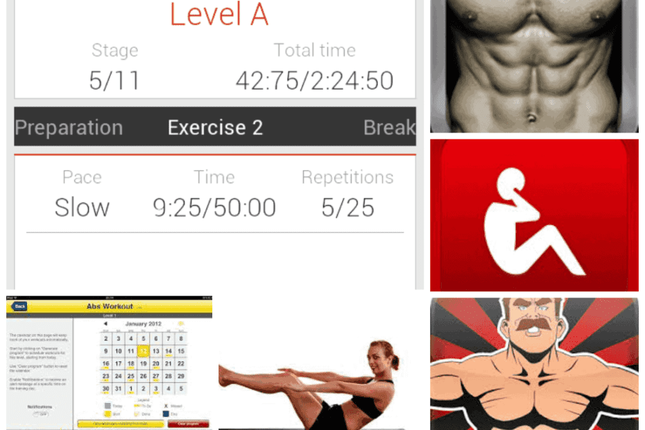 ab-workouts-apps-android-iphone-ipad