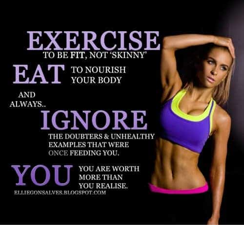 fitness-weight-loss
