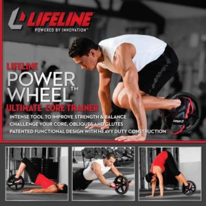 lifeline-power-wheel-review