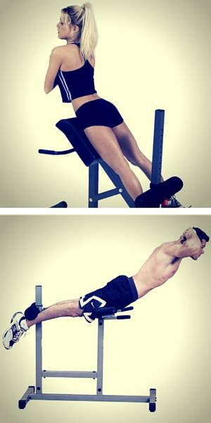 roman-chair-exercises