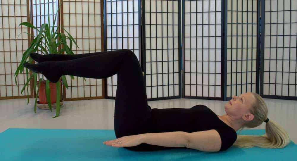 exercises-to-strengthen-core-for-seniors