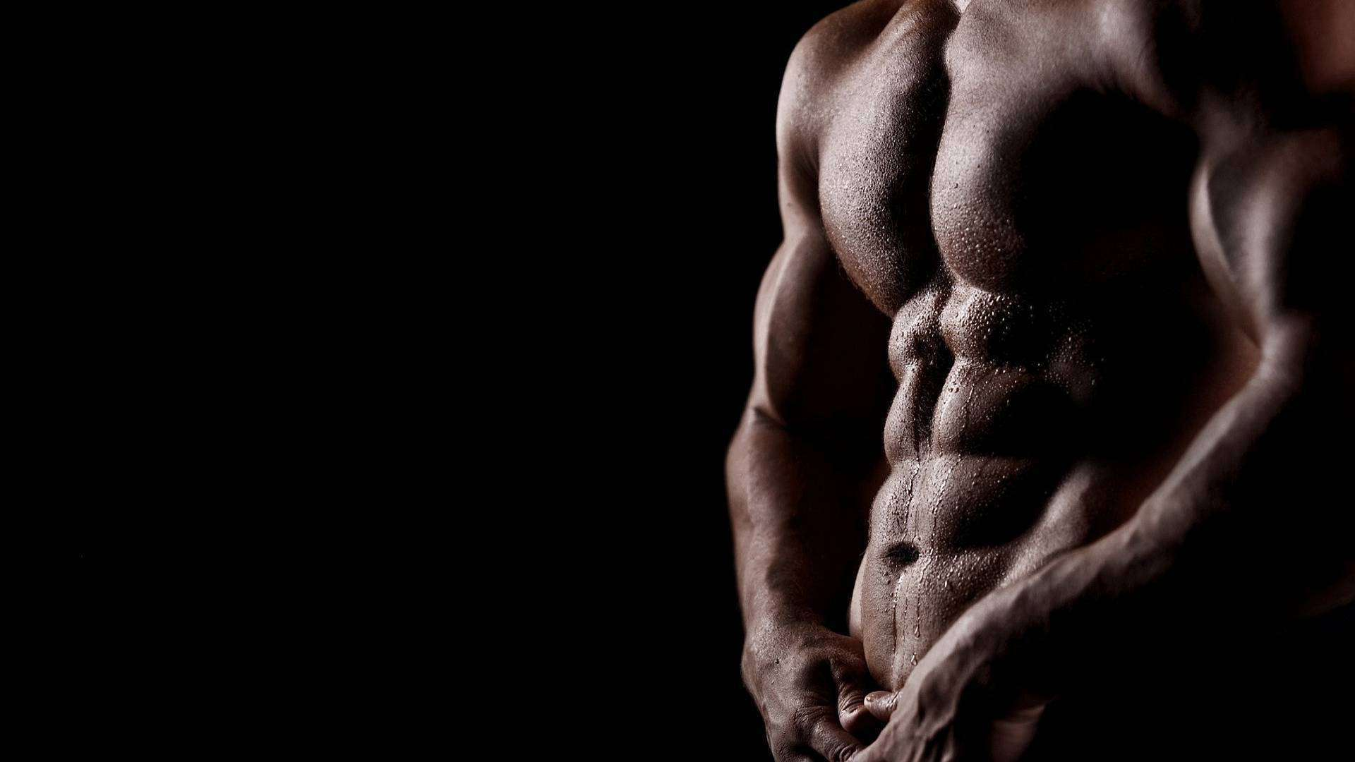 best abs exercises for mass gain